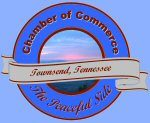Townsend Tennessee Chamber Commerce