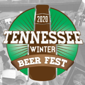 beer fest- townsend-2020