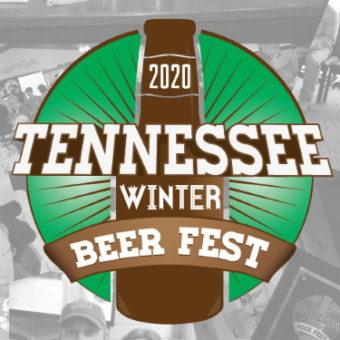 beer fest- townsend-2020